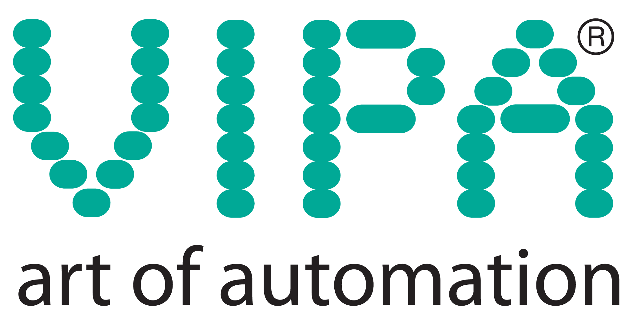 VIPA-logo-transparent