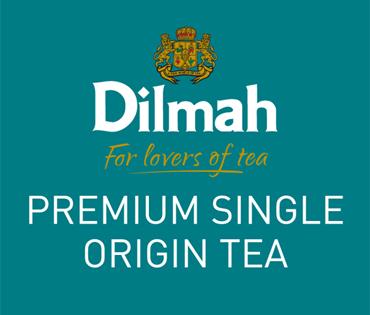 Dilmah Ceylon Tea Company PLC